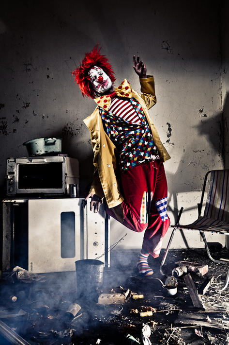 clown-00