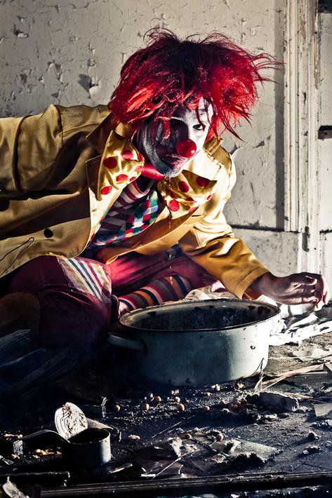 clown-03