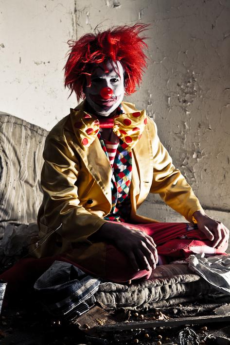 clown-04