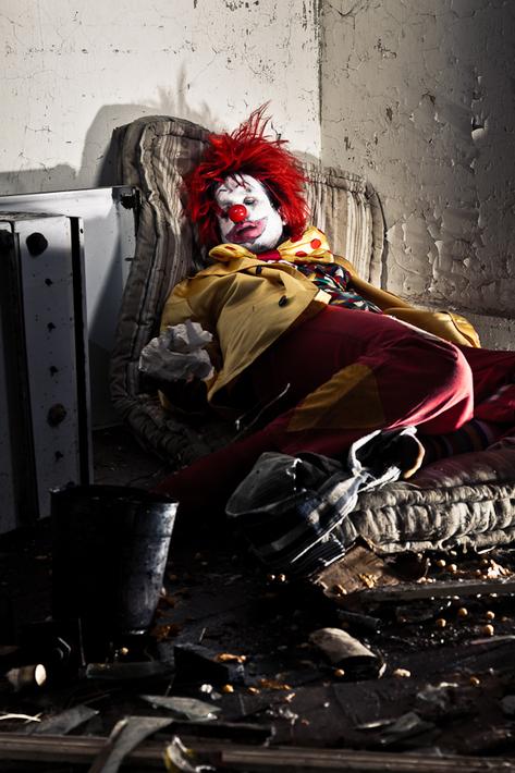 clown-05