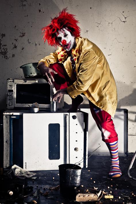 clown-06