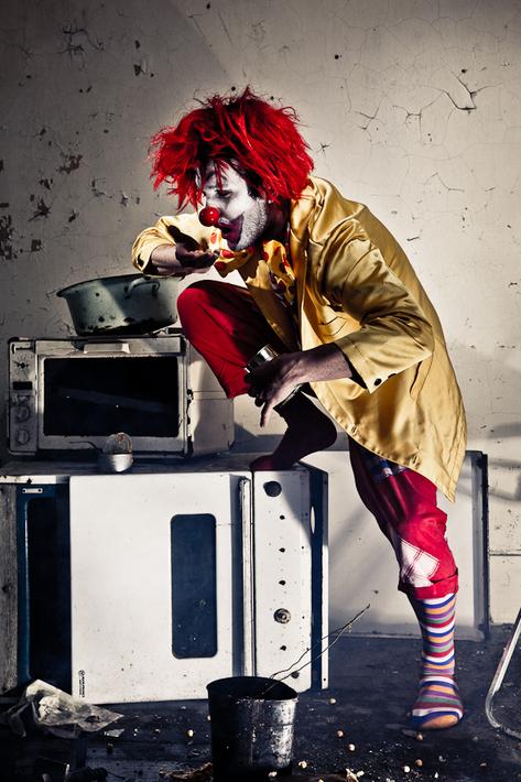 clown-07