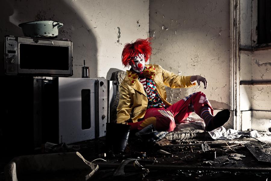 clown-08
