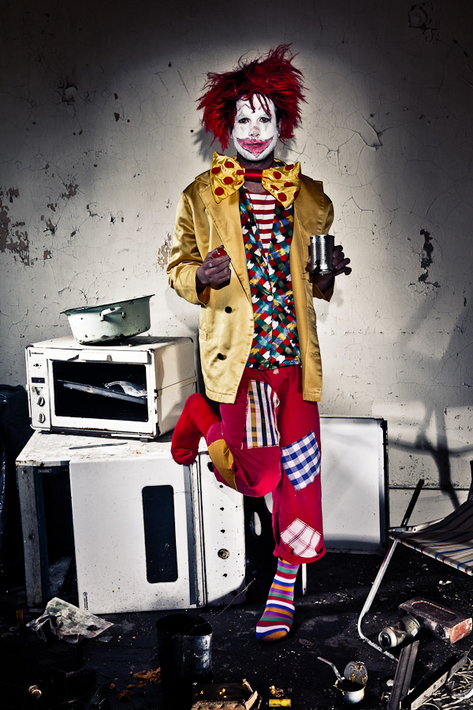 clown-10