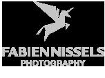 Fabien Nissels photographe neuchâtel suisse